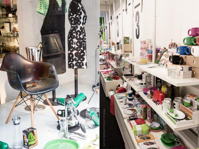 Brügge Shop