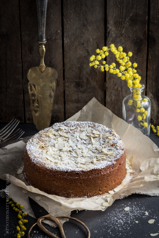 mandel-safran-kuchen mit ricotta-007