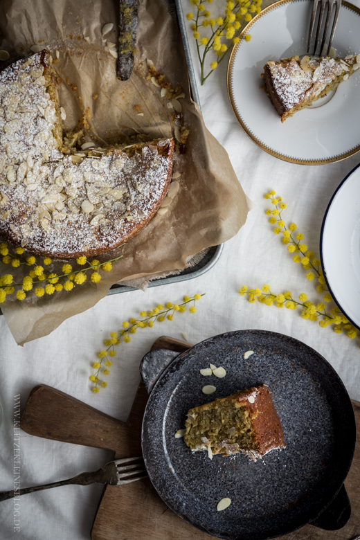 mandel-safran-kuchen mit ricotta-033