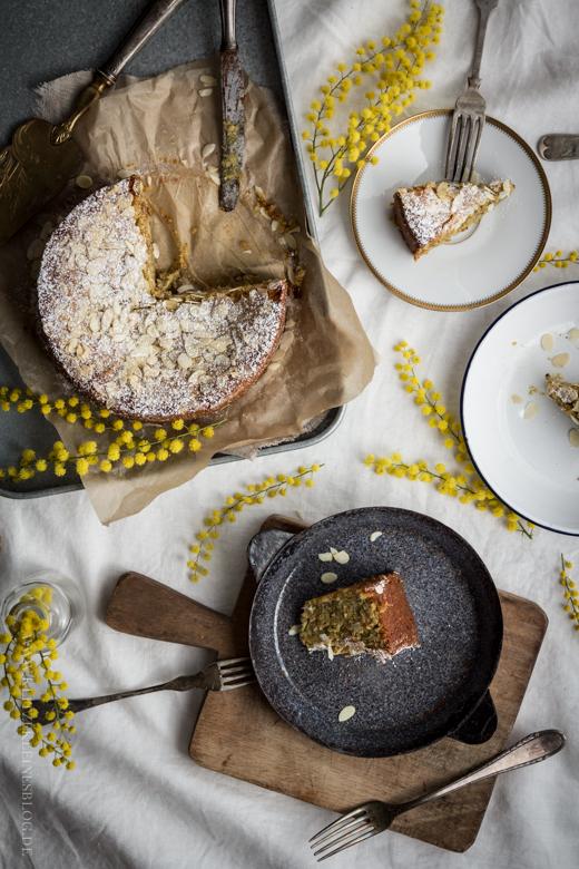 mandel-safran-kuchen mit ricotta-034