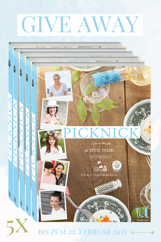 daylicious-picknick give away