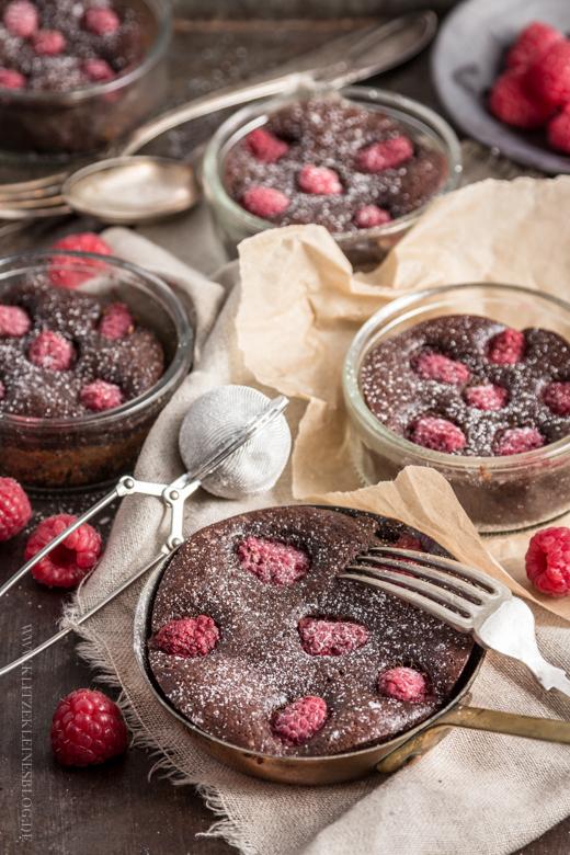 himbeer-brownie-tartes-010