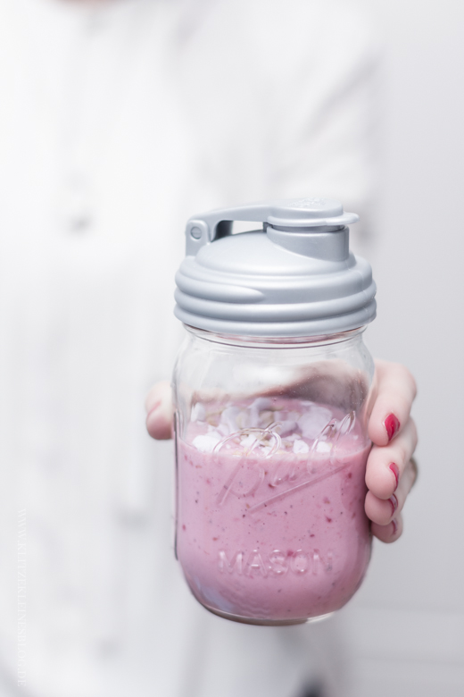 smoothie-10
