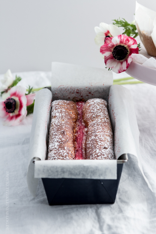 rhubarb-cake-009