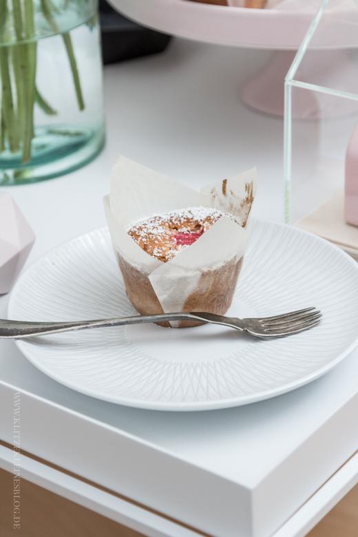 rhubarb-cake-50
