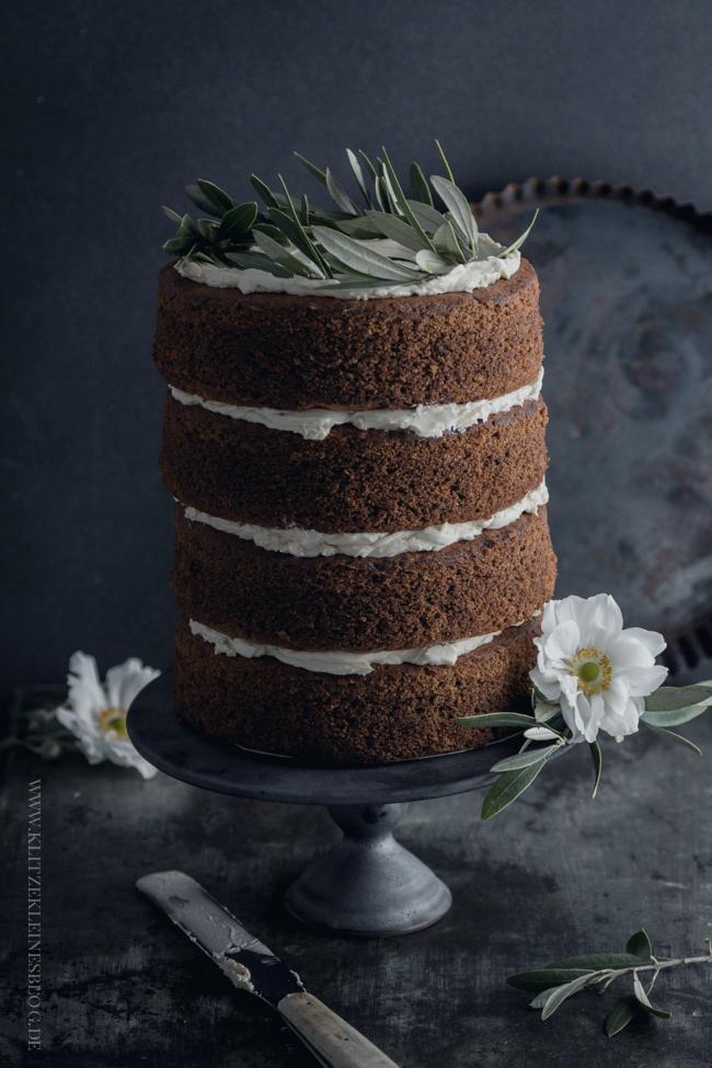 naked cake-005b