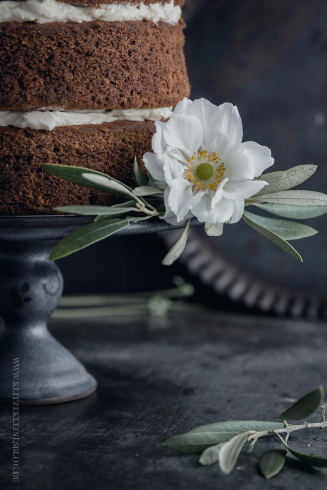 naked cake-016b