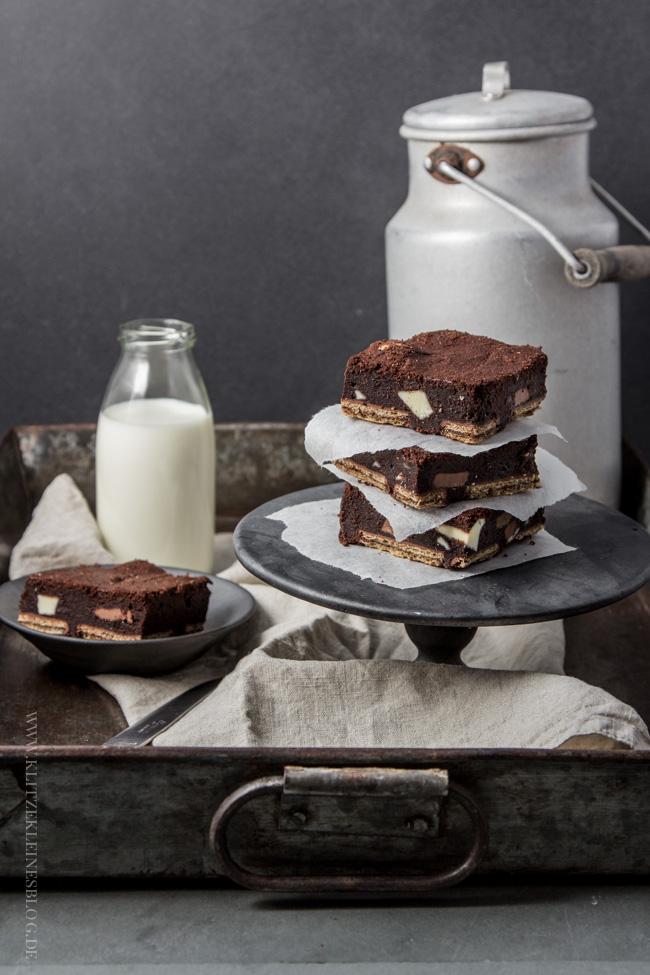 the best triple chocolate brownies-021