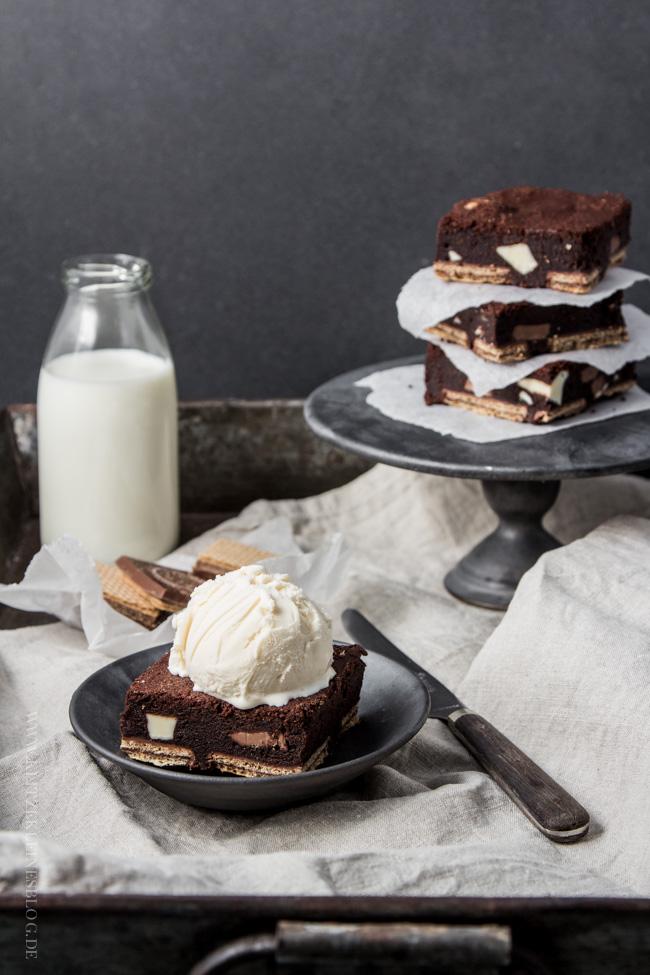 the best triple chocolate brownies-028