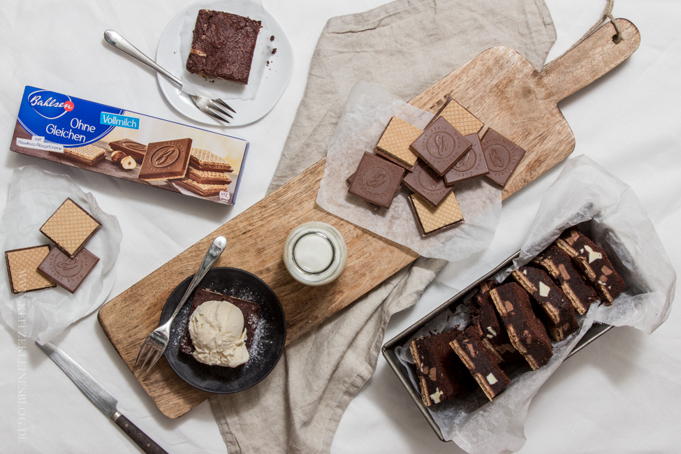 the best triple chocolate brownies-053