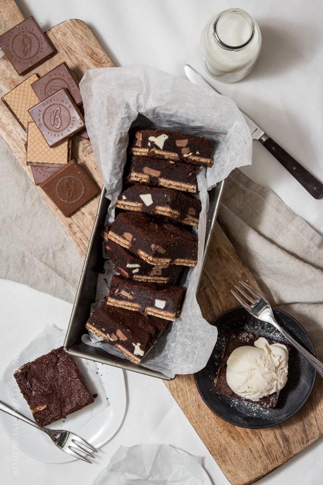 the best triple chocolate brownies-059