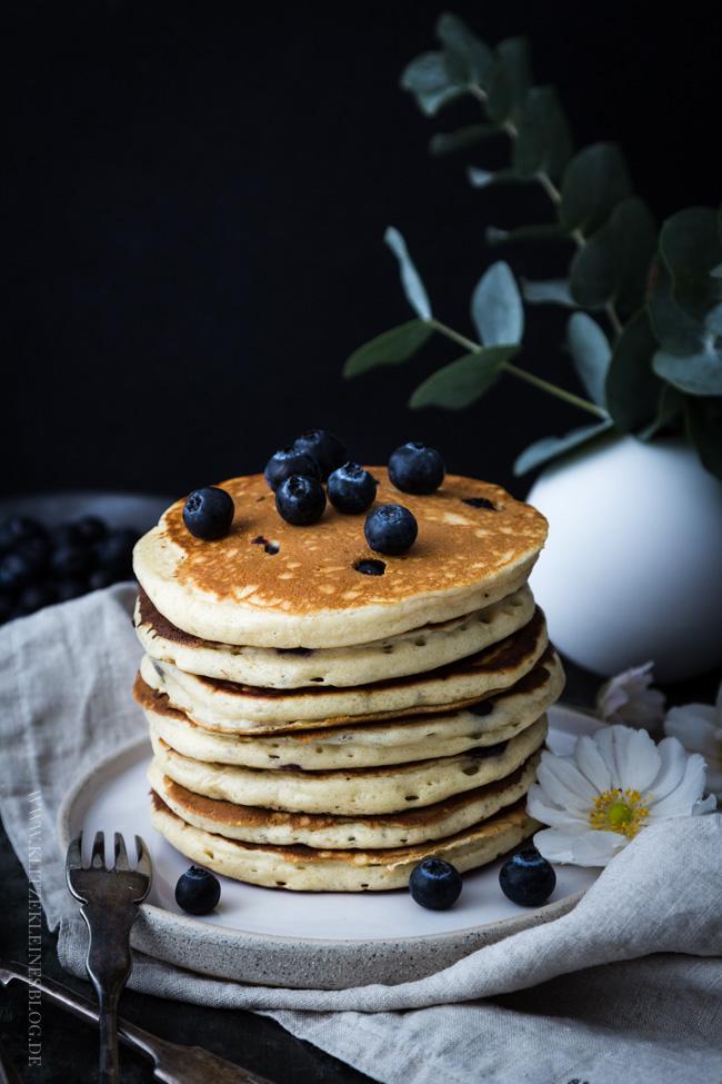 blaubeer-joghurt-pancakes-005