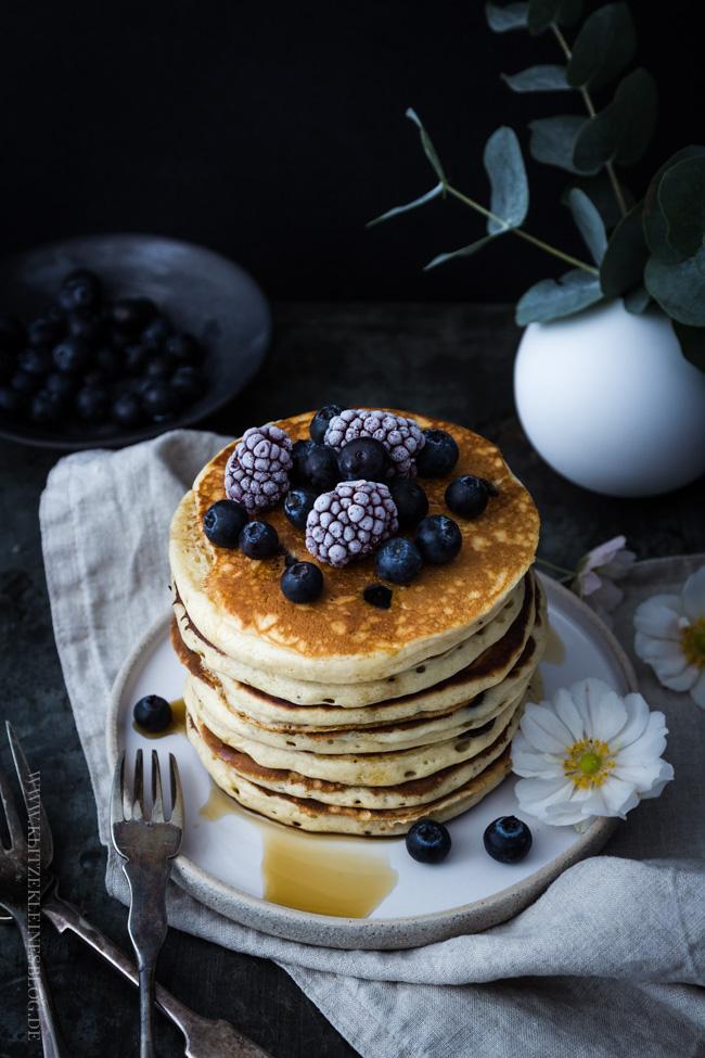 blaubeer-joghurt-pancakes-043