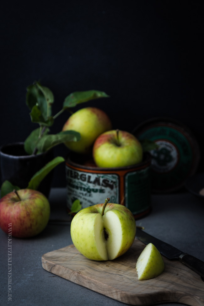 gefuellter-apfelkuchen-mit-zimtstreuseln-014