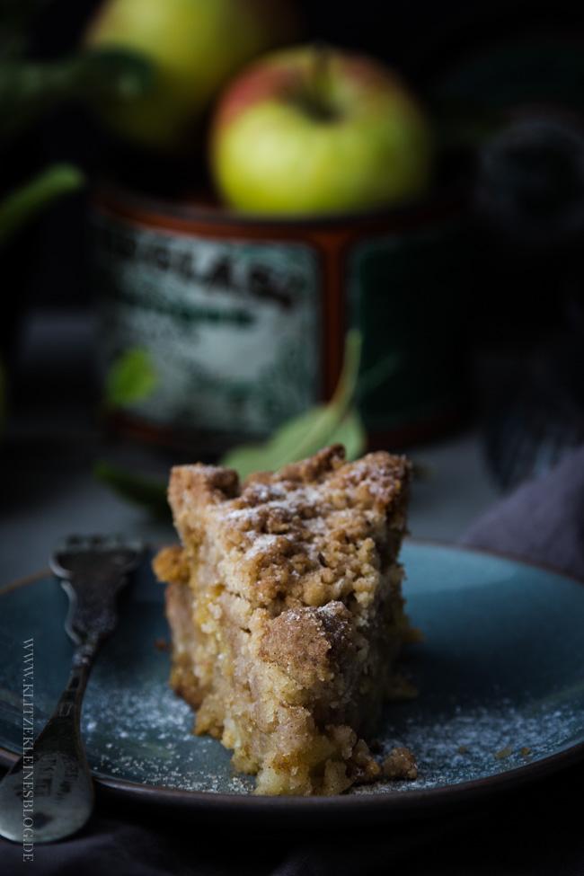 gefuellter-apfelkuchen-mit-zimtstreuseln-019