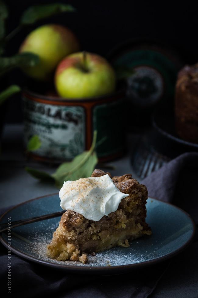 gefuellter-apfelkuchen-mit-zimtstreuseln-24
