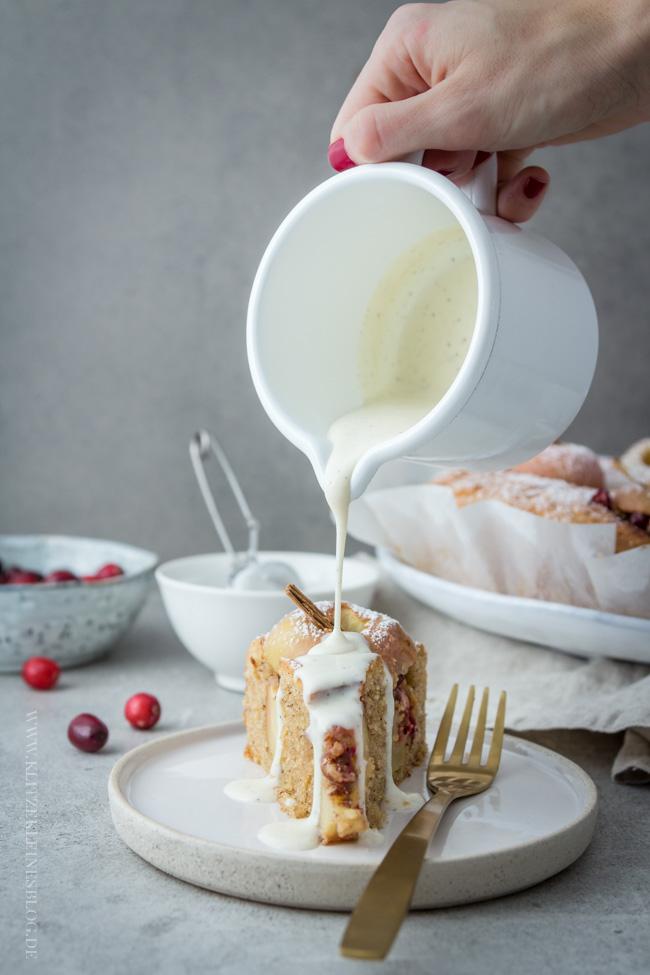 bratapfelkuchen-mit-cranberries-und-haselnuessen-073