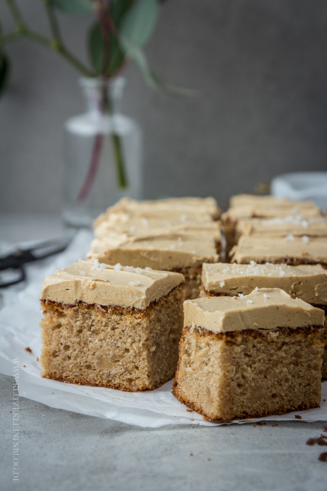 brown-butter-blondies-mit-spekulatius-creme-066
