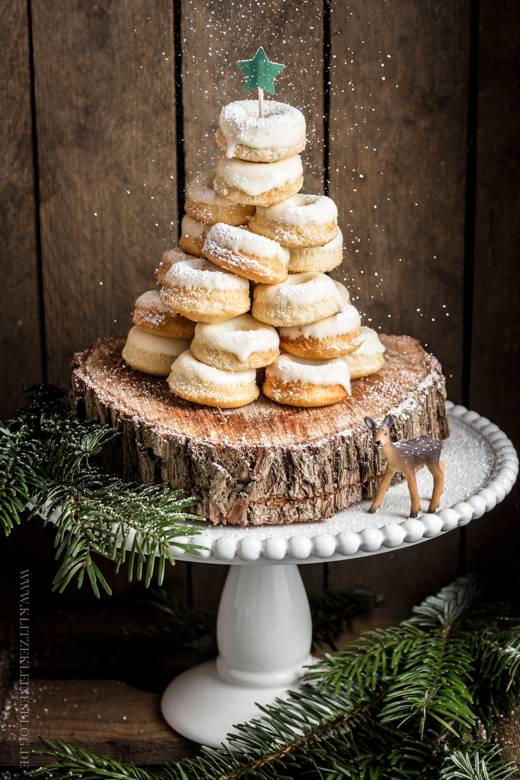 gingerbread donuts-049