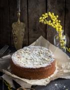 Perfekte Macarons wann immer ich mag, zu jeder Zeit und für die Ewigkeit? – Die italienische Variante mit französischer Buttercreme