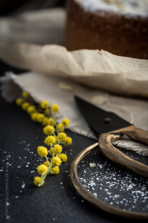 mandel-safran-kuchen mit ricotta-010