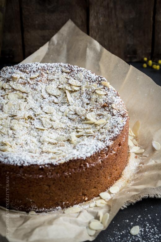 mandel-safran-kuchen mit ricotta-024