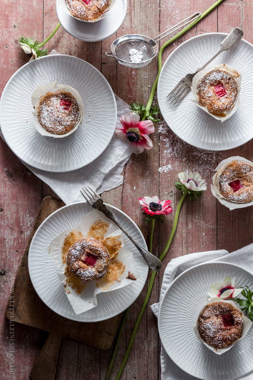 rhubarb-cake-013