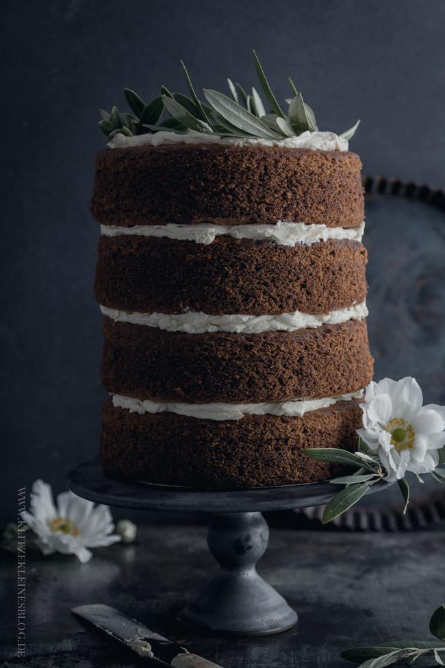 naked cake-009b