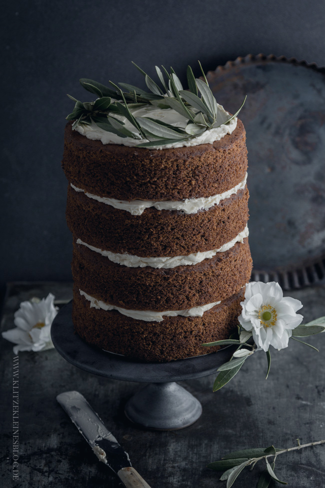 naked cake-014b