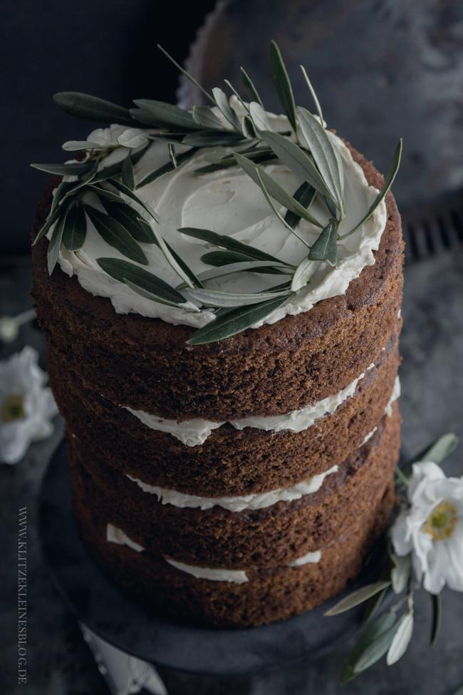 naked cake-017b