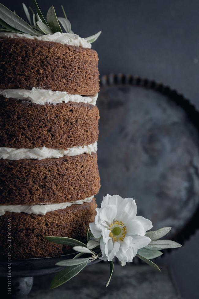 naked cake-019b