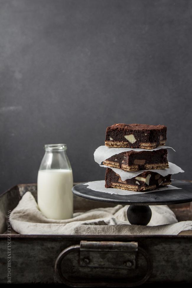 the best triple chocolate brownies-013