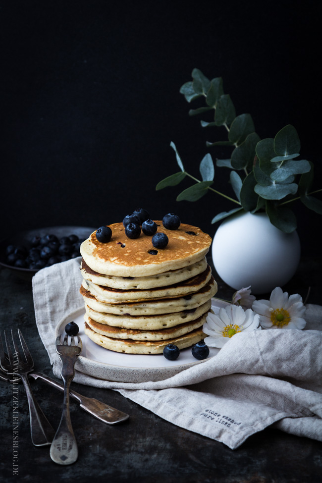 blaubeer-joghurt-pancakes-012