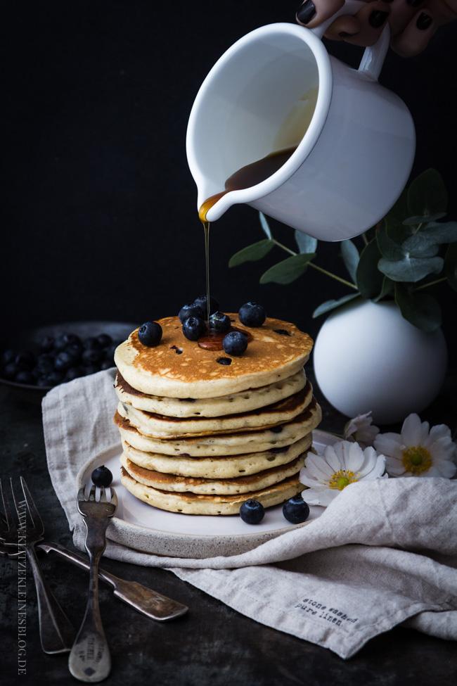 blaubeer-joghurt-pancakes-022