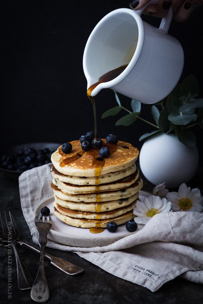 blaubeer-joghurt-pancakes-027
