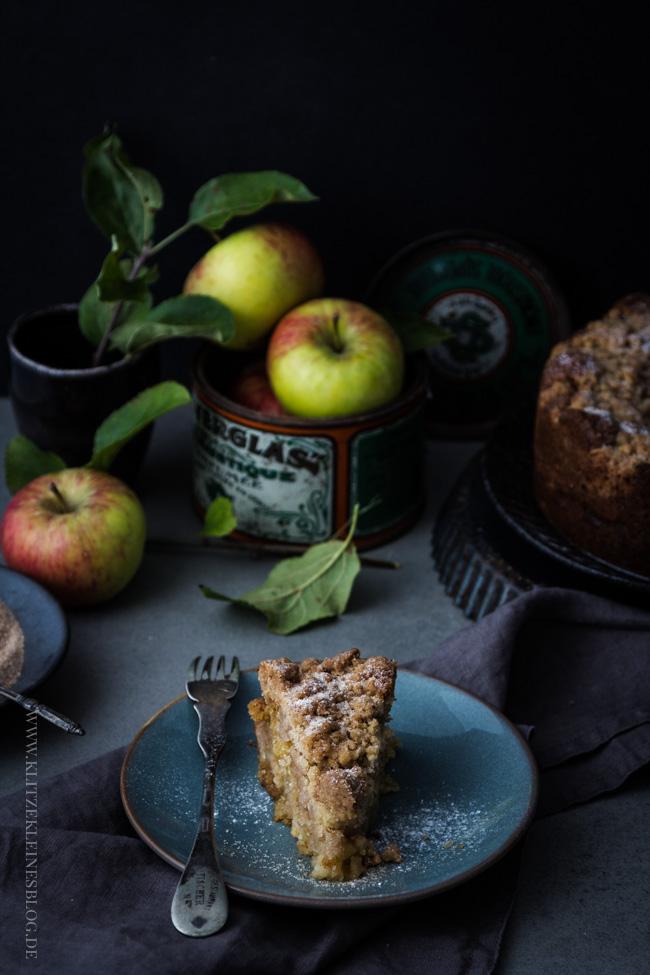 gefuellter-apfelkuchen-mit-zimtstreuseln-018