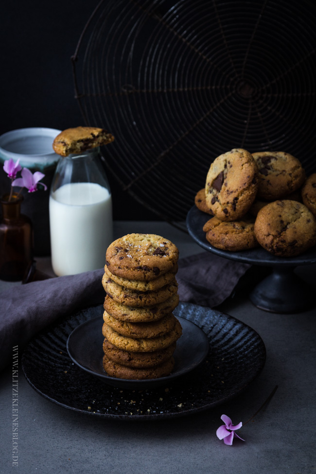 the-best-chocolate-chip-cookie-003