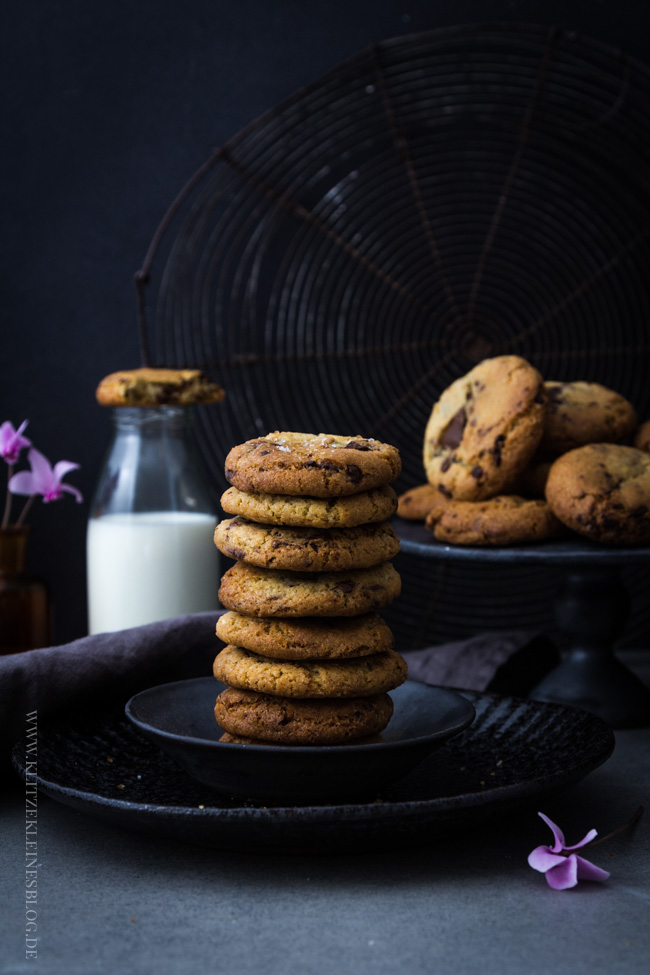 the-best-chocolate-chip-cookie-010