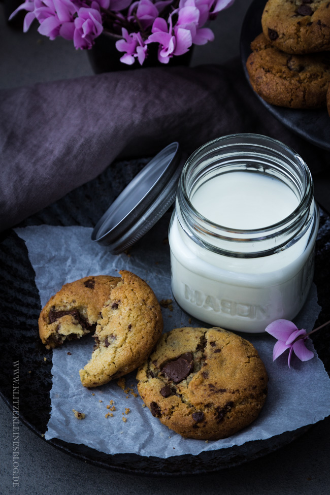 the-best-chocolate-chip-cookie-015