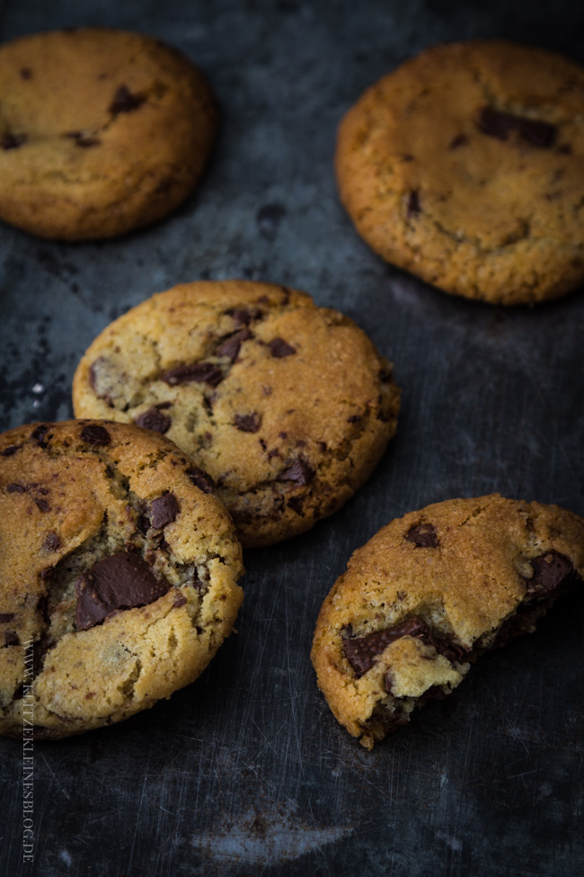 the-best-chocolate-chip-cookie-028