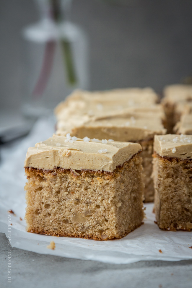 brown-butter-blondies-mit-spekulatius-creme-064