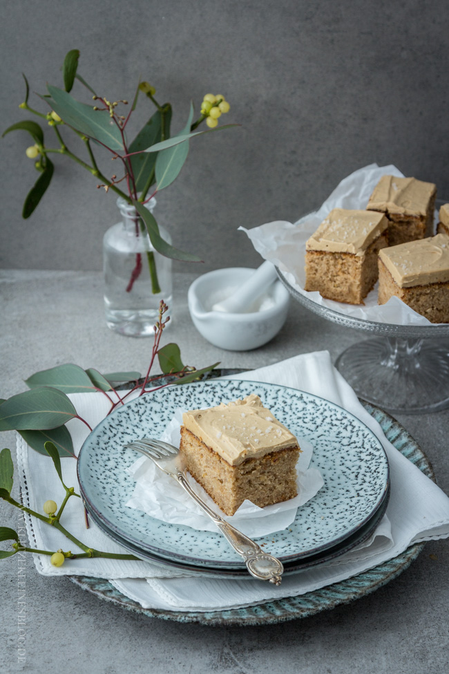 brown-butter-blondies-mit-spekulatius-creme-072