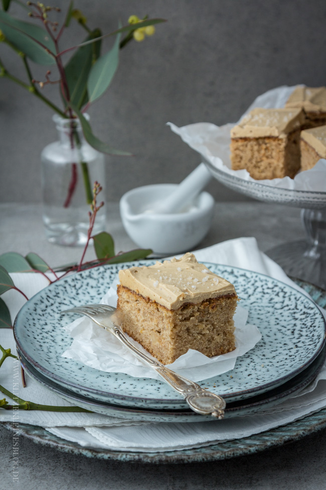 brown-butter-blondies-mit-spekulatius-creme-073