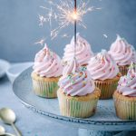 Meine Lieblings-Foodblogs: Mit viel Liebe gemacht | Madame Cuisine Rezept